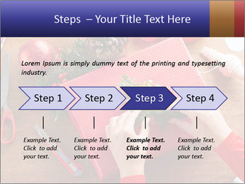 0000086308 PowerPoint Template - Slide 4