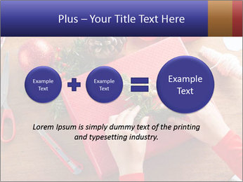 0000086308 PowerPoint Template - Slide 75