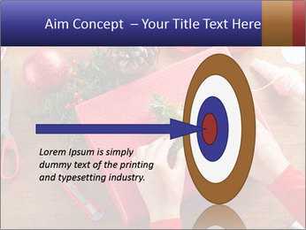 0000086308 PowerPoint Template - Slide 83