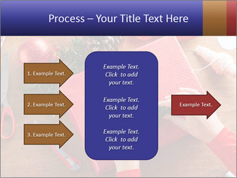 0000086308 PowerPoint Template - Slide 85
