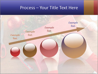 0000086308 PowerPoint Template - Slide 87