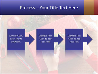 0000086308 PowerPoint Template - Slide 88