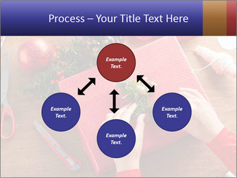 0000086308 PowerPoint Template - Slide 91