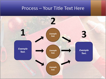 0000086308 PowerPoint Template - Slide 92