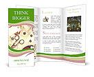 0000086309 Brochure Templates