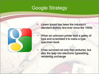 0000086309 PowerPoint Templates - Slide 10