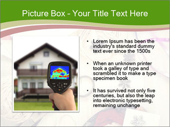 0000086309 PowerPoint Template - Slide 13