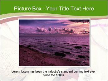 0000086309 PowerPoint Templates - Slide 16