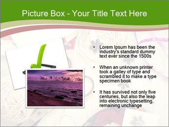0000086309 PowerPoint Template - Slide 20
