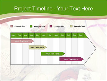 0000086309 PowerPoint Template - Slide 25