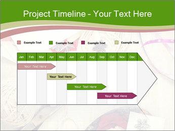 0000086309 PowerPoint Templates - Slide 25