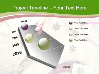 0000086309 PowerPoint Template - Slide 26