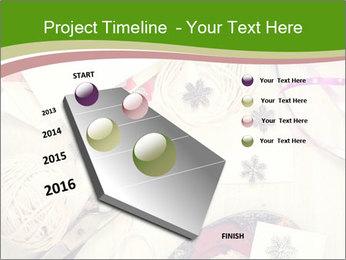 0000086309 PowerPoint Templates - Slide 26
