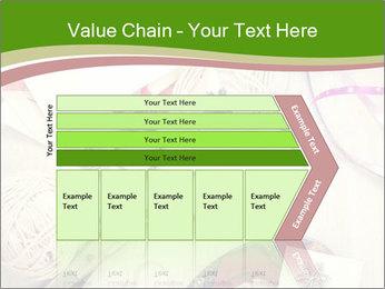 0000086309 PowerPoint Templates - Slide 27