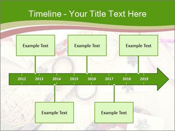 0000086309 PowerPoint Templates - Slide 28