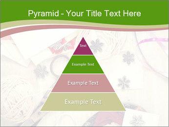 0000086309 PowerPoint Templates - Slide 30