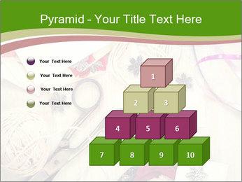0000086309 PowerPoint Templates - Slide 31