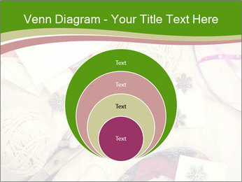 0000086309 PowerPoint Templates - Slide 34