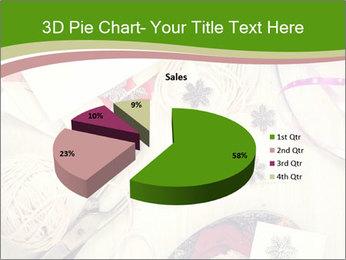 0000086309 PowerPoint Templates - Slide 35