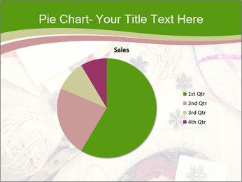 0000086309 PowerPoint Templates - Slide 36