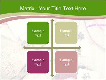0000086309 PowerPoint Templates - Slide 37