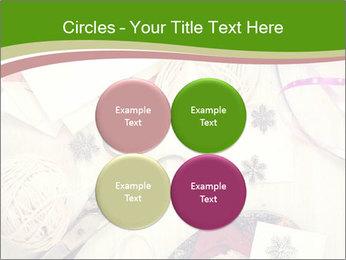 0000086309 PowerPoint Templates - Slide 38