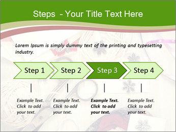 0000086309 PowerPoint Templates - Slide 4