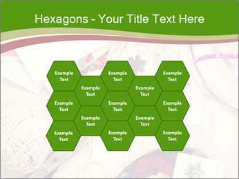 0000086309 PowerPoint Templates - Slide 44
