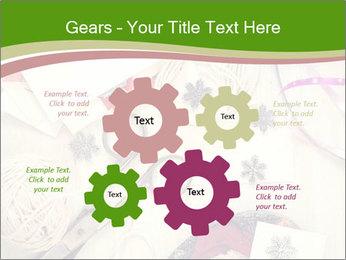 0000086309 PowerPoint Templates - Slide 47