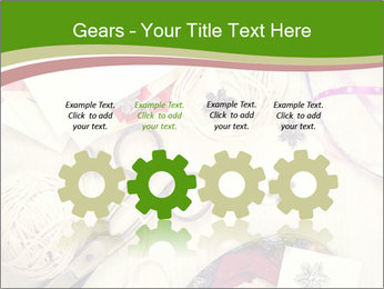 0000086309 PowerPoint Templates - Slide 48
