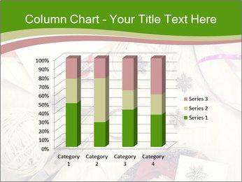 0000086309 PowerPoint Templates - Slide 50
