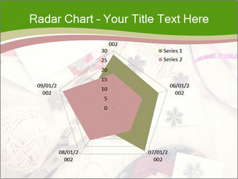 0000086309 PowerPoint Templates - Slide 51