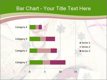 0000086309 PowerPoint Templates - Slide 52