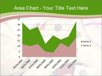 0000086309 PowerPoint Templates - Slide 53