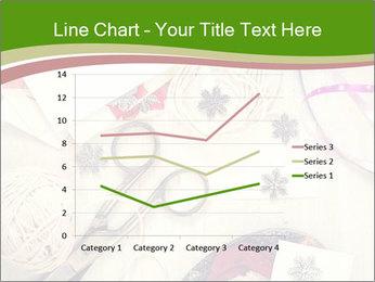0000086309 PowerPoint Templates - Slide 54