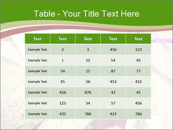 0000086309 PowerPoint Templates - Slide 55