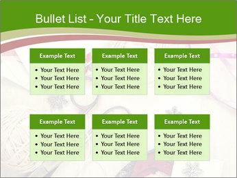 0000086309 PowerPoint Templates - Slide 56