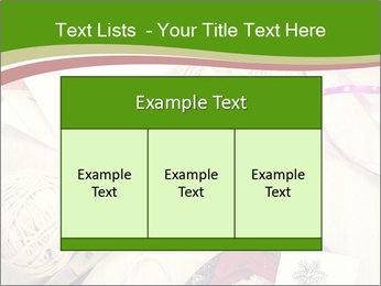 0000086309 PowerPoint Templates - Slide 59