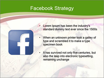 0000086309 PowerPoint Templates - Slide 6
