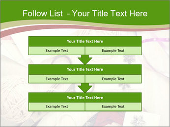 0000086309 PowerPoint Templates - Slide 60