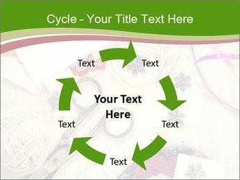 0000086309 PowerPoint Templates - Slide 62