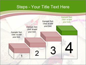 0000086309 PowerPoint Templates - Slide 64