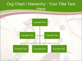 0000086309 PowerPoint Templates - Slide 66