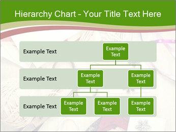 0000086309 PowerPoint Templates - Slide 67