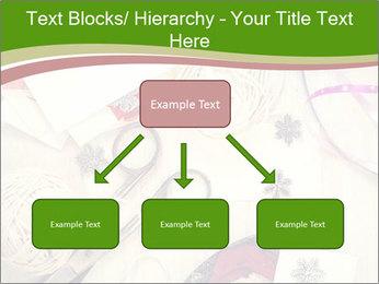 0000086309 PowerPoint Templates - Slide 69