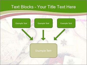 0000086309 PowerPoint Templates - Slide 70