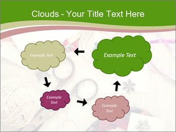 0000086309 PowerPoint Templates - Slide 72