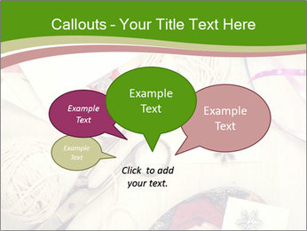 0000086309 PowerPoint Templates - Slide 73