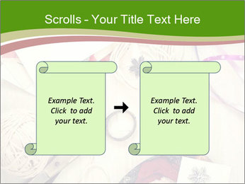 0000086309 PowerPoint Templates - Slide 74