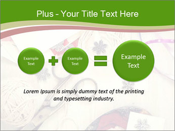 0000086309 PowerPoint Templates - Slide 75